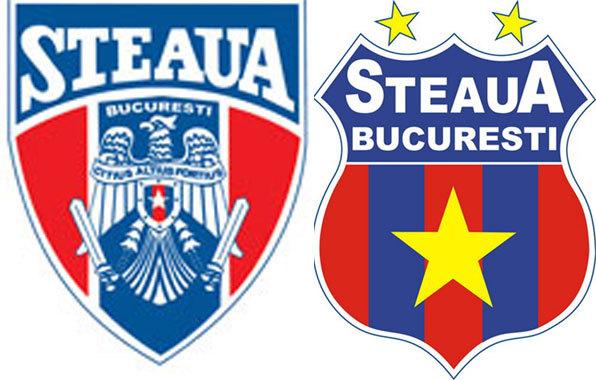 Promoveaza CSA Steaua in Liga 3? Adversarele si programul ...  |Csa Steaua