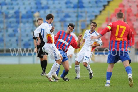 Related Pictures poze cu steaua imagini cu echipa de fotbal steaua ...