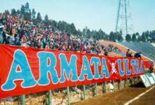 banner A.U.
