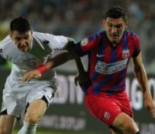 ACS Poli Timisoara - Steaua 0 - 0