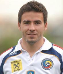 Adrian Cristea