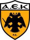 AEK Timisoara