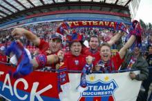 Bilete pentru Steaua - Petrolul si Steaua - Otelul