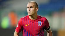 Bourceanu a plecat la Trabzonspor