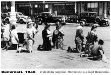 Bucuresti-1940-Ziua-cand-ne-a-fost-rapita-Basarabia
