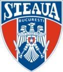 CSA Steaua - Dinamo Bucuresti (Handbal)