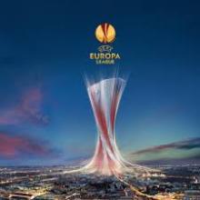Cupa Europa League