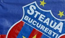 De ce iubesc Steaua