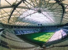Deplasare Schalke 04