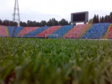 E sigur! Steaua - Dinamo se va juca in Ghencea
