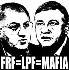frf=lpf=mafia