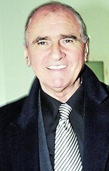 Gigi Staicu