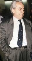 Ion Alexandrescu, 17 iulie 1928 - 21 iunie 2000