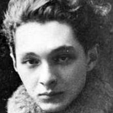 Ionel Teodoreanu
