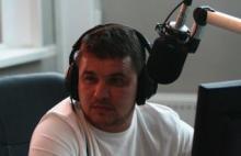 Jean Pavel la SPTFM