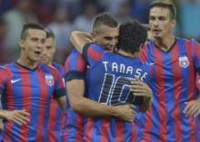 Jucatori Steaua