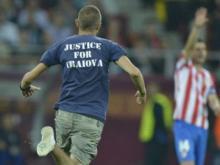 Justice for craiova