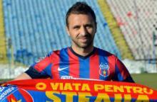 Lucian Sanmartean: Toate cifrele transferului