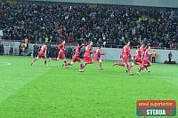 Magica Steaua !