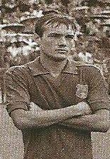 Marcel Puscas