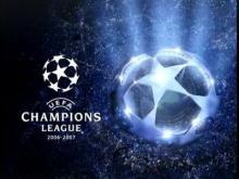 meciul anului pentru Steaua