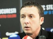 Mihai Stoica