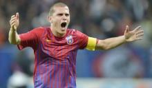 Multumim Alexandru Bourceanu !