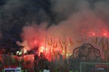 Foto Dinamo - Steaua 1 - 1 (Cupa Romaniei)