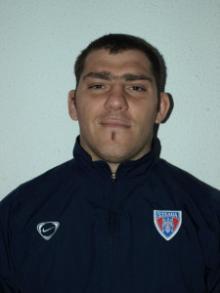 Radu Cristian Basalau