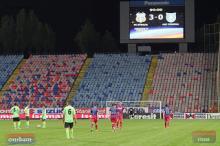 Foto Steaua - Corona Brasov