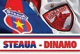 Steaua-Dinamo, unicul derby