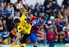 Steaua-Dortmund