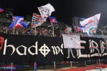 Foto Steaua - FC Vaslui