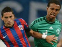 Steaua - Schalke (Marti, 21:45)