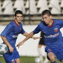 Steaua 2