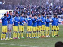 Steaua etapa a 19-a
