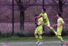 Steaua II