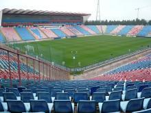 Steaua va juca fara spectatori la meciurile cu Corona Brasov si Pandurii