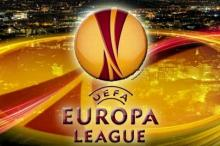 Cupa Europa League