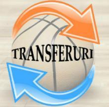 Transfer si Zvon