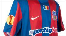 tricou Europa League