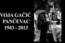 Voja Pancevac