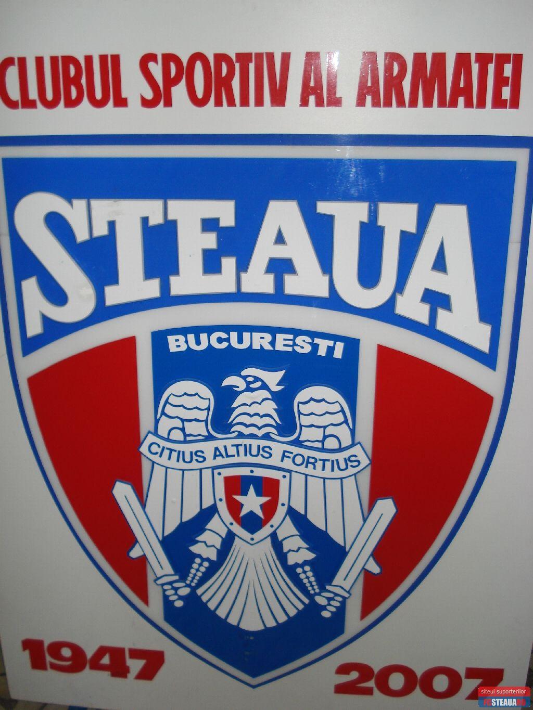 SUD CSA STEAUA Play off Liga IV Romania - YouTube  |Csa Steaua