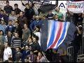 CSA STEAUA - Antwerp 80-75