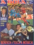 1988_Steaua_Benfica_Cronica
