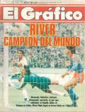 1987_ToyotaCUP_River_S