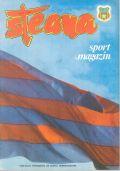 Revista_Steaua_1990_nr.2