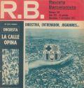 1971_Steaua_Barca