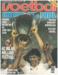 1989_voetbal_Milan_St