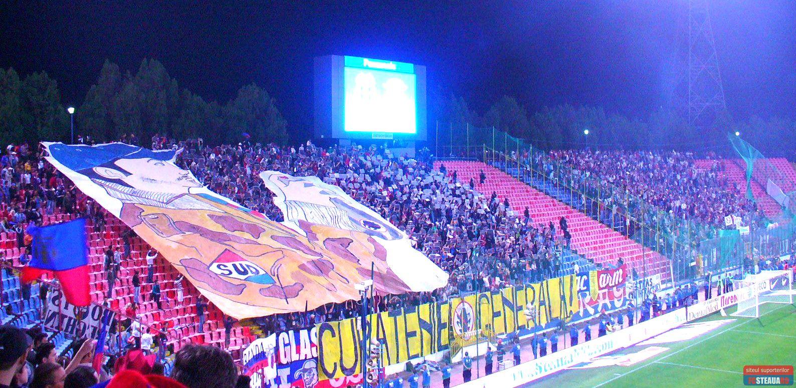 ... poze cu steaua imagini cu echipa de fotbal steaua bucuresti wallpapers